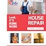 YKZINI-Noida-Home Appliance Service