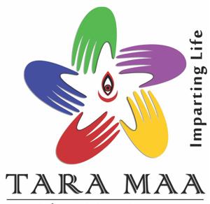 Tara Maa Advertising Agency in Dharmatala, Kolkata-700013