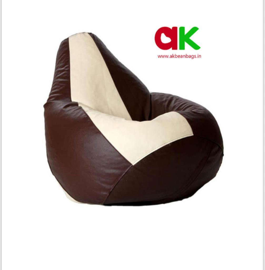 Awesome A K Bean Bags Manufacturer In Navsari Bazar Surat 395001 Pdpeps Interior Chair Design Pdpepsorg