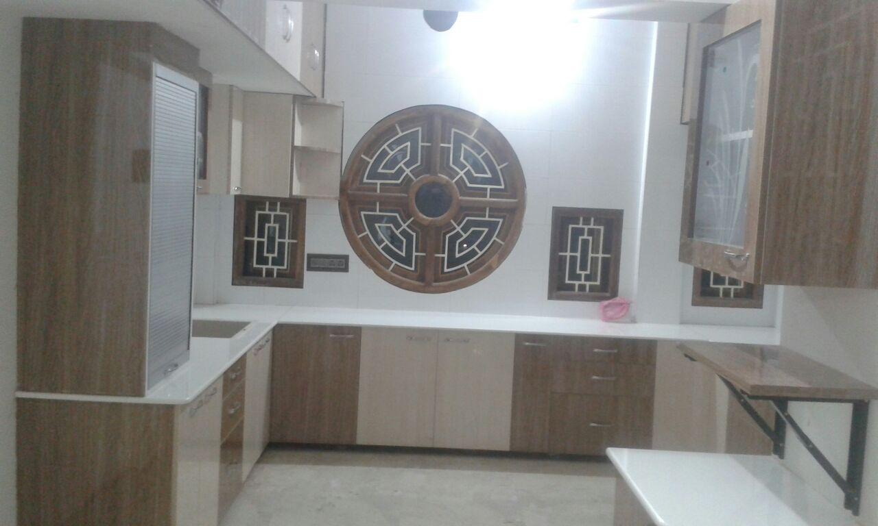 Top 10 Modular Kitchen Mannargudi, Best Modular Kitchen