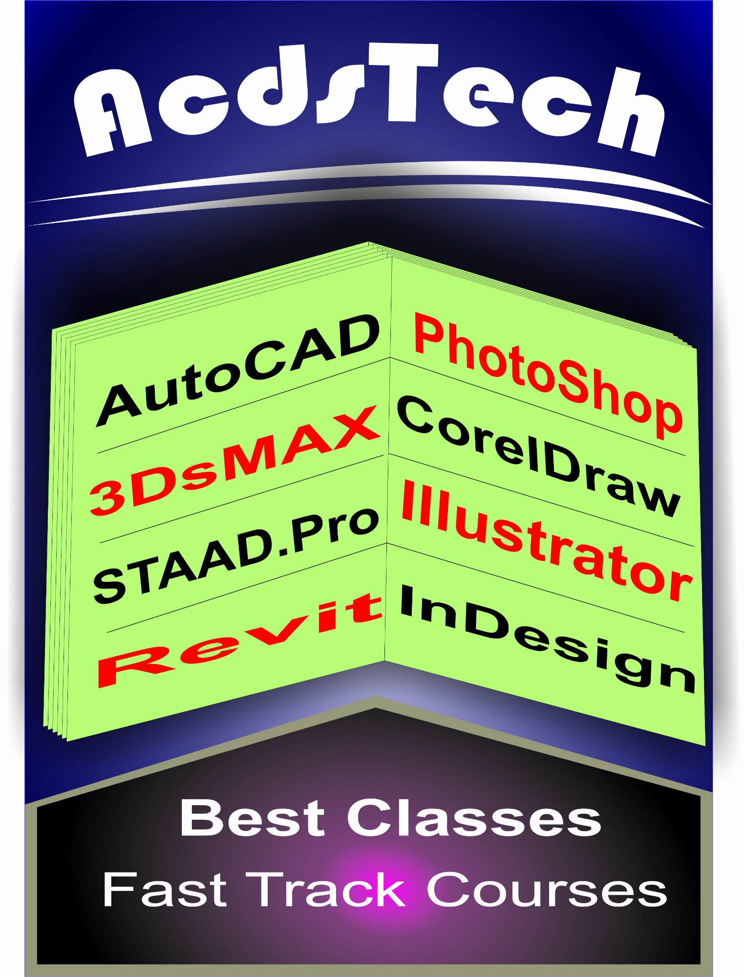 Electrical CAD Training in Bhopal, Classes, Courses
