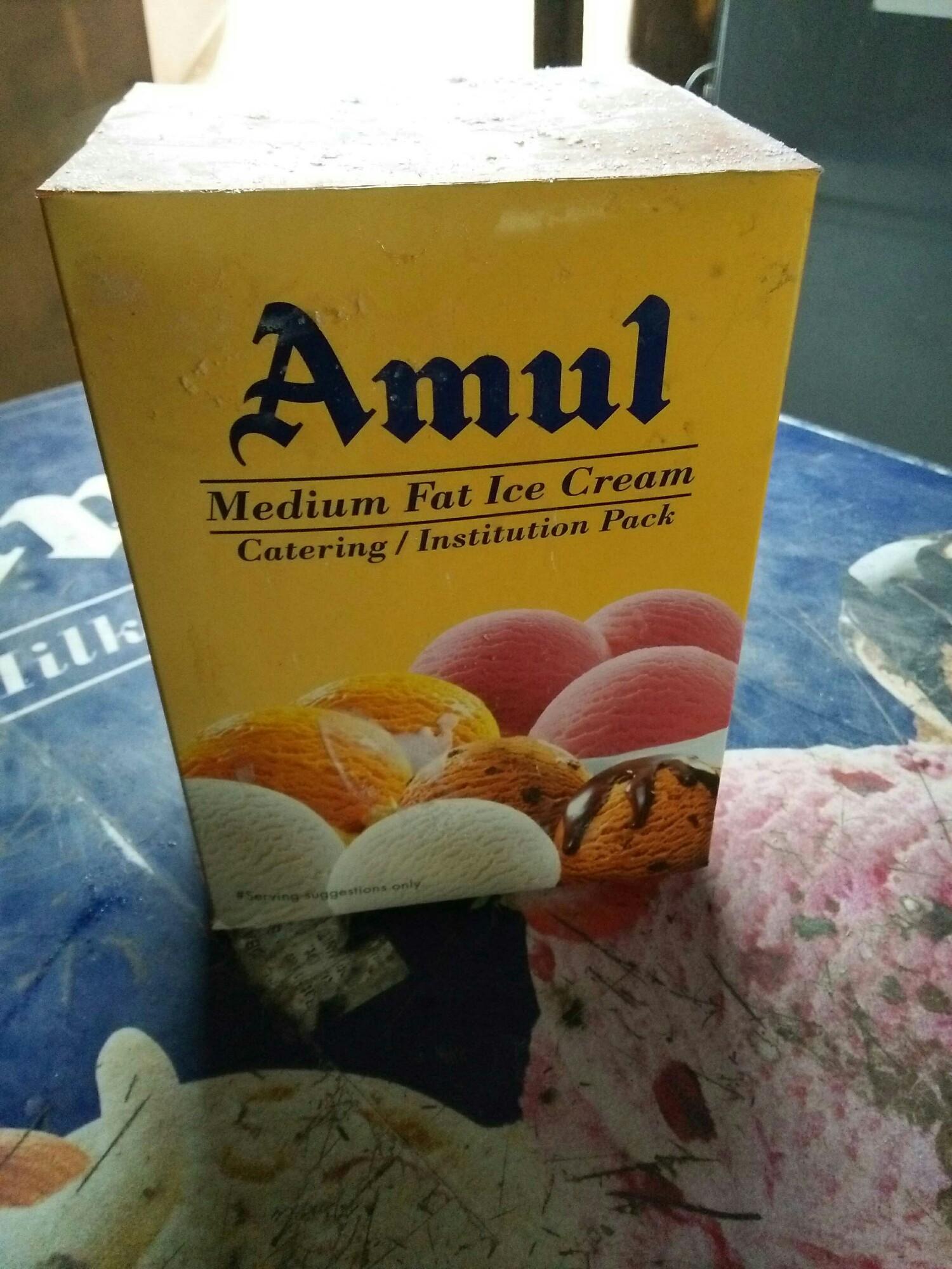 Amul ice cream distributor in gurgaon in Sector 56, gurgaon