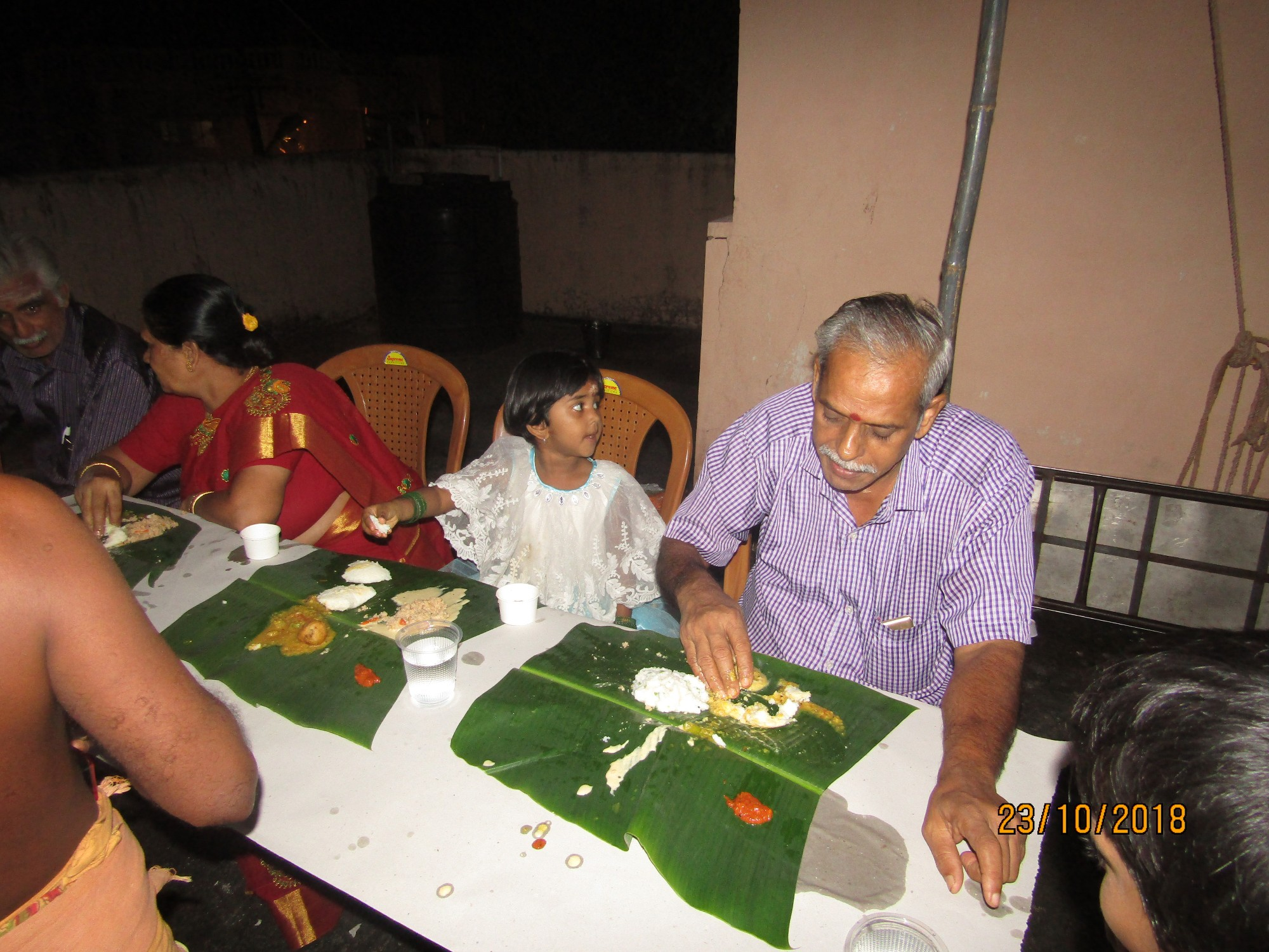 Top 10 Caterers in Cuddalore, Best Catering Services | Sulekha