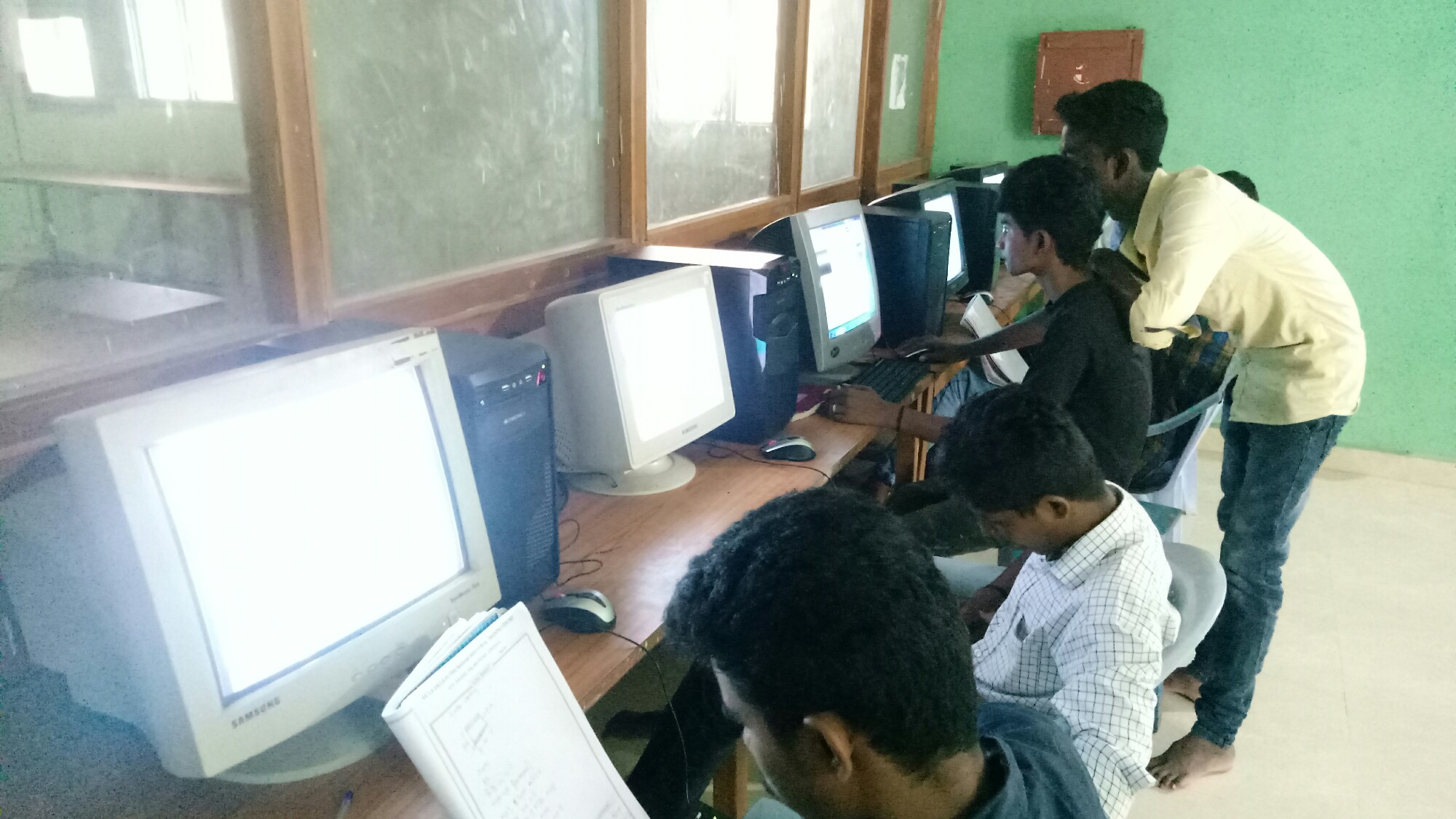 CAD & CAM Courses in Chennai, CAD Classes, Training in