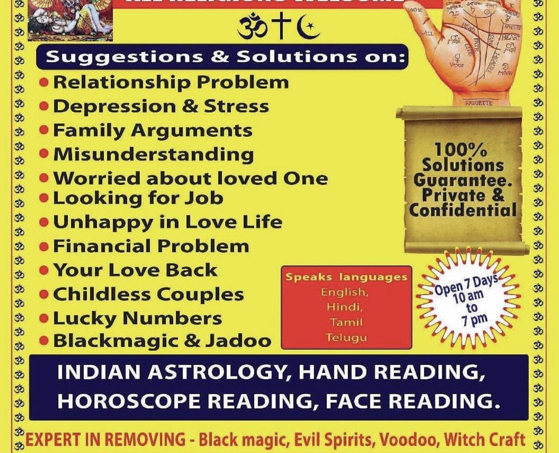 Top 10 Astrologers in Delhi, Best Astrology Prediction | Sulekha