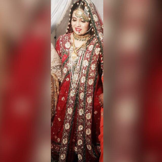 Ladies Beauticians at Home in Hyderabad | Sulekha Hyderabad