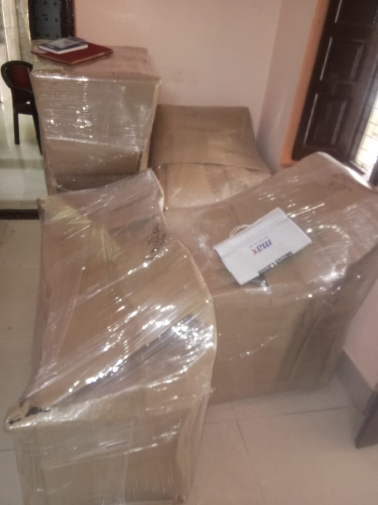 Top 20 Verified Packers and Movers Gwalior   Safe Relocation