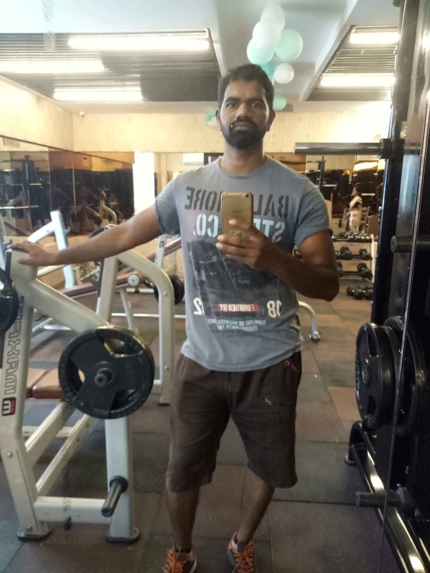 Top 10 Fitness Training in Hyderabad, Courses, Classes | Sulekha
