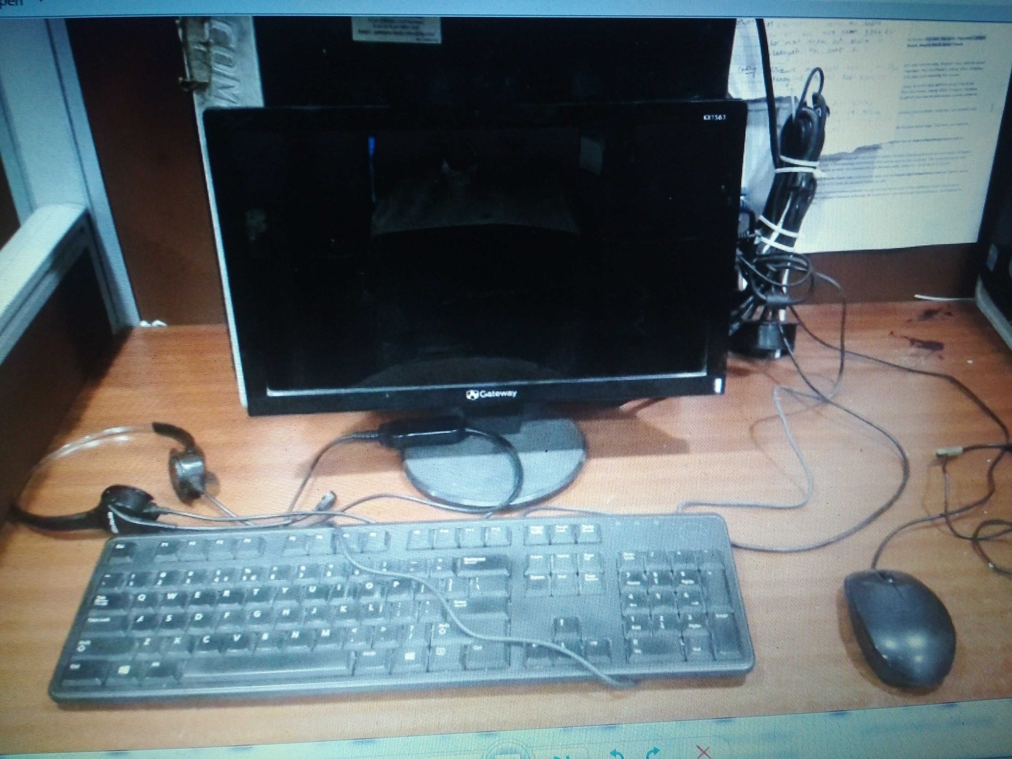 Top 10 HP Computer Printer Repair Services in Ghaziabad
