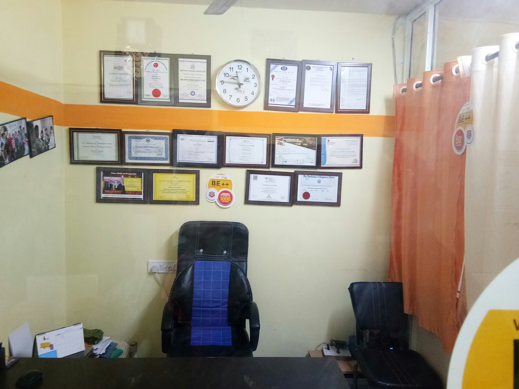 Cadd Center in A B  Road, Indore-452010 | Sulekha Indore
