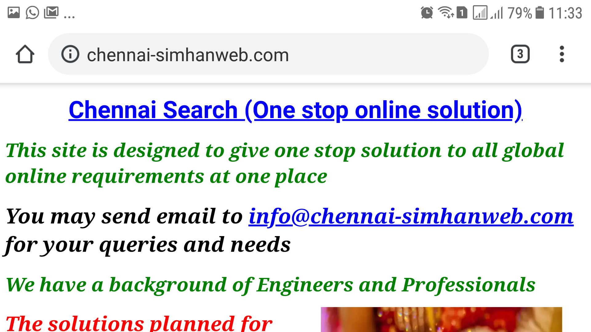 Top 10 Jain Matrimonial Services in Chennai, Marriage Bureau