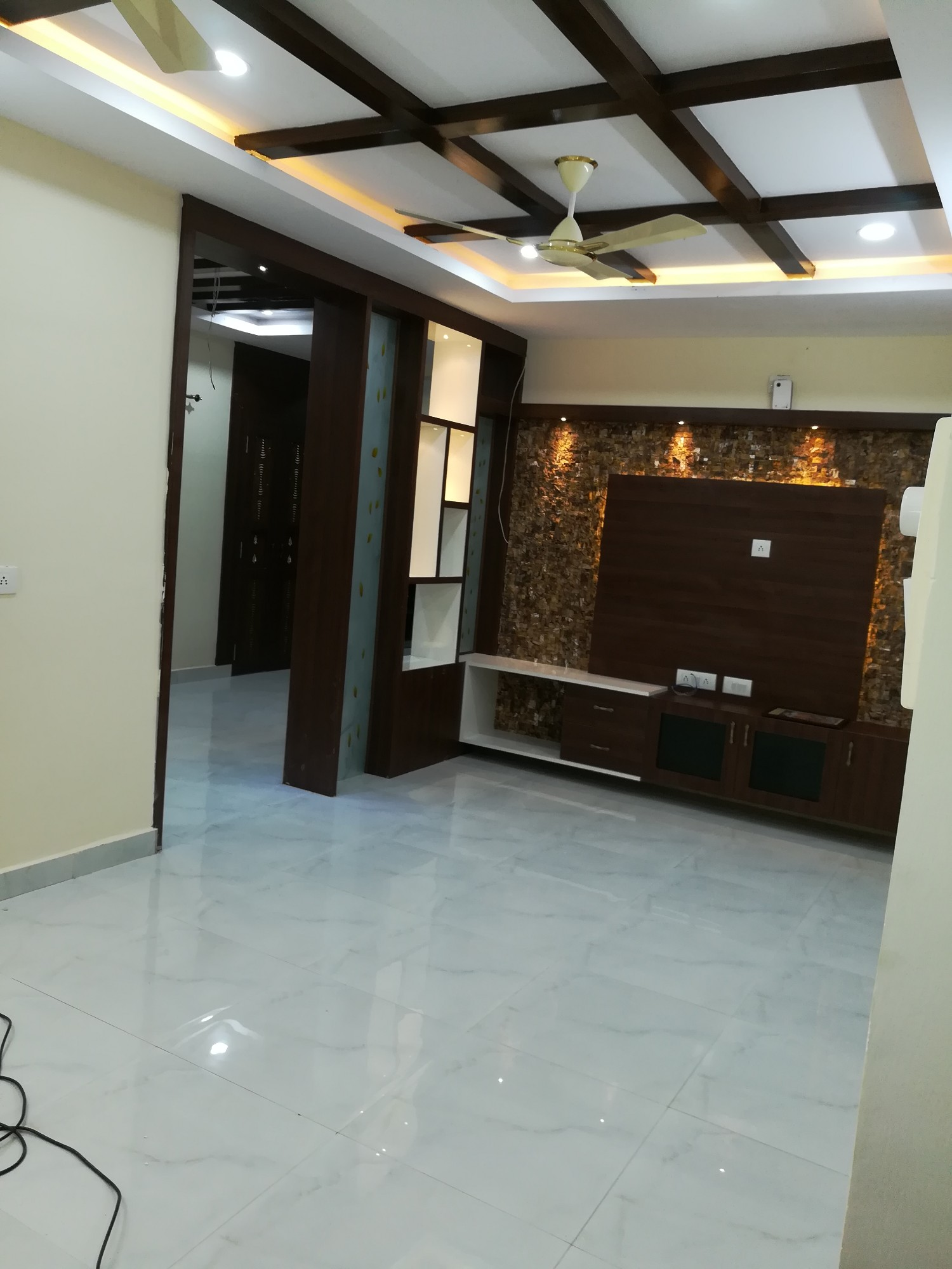 Clean Hizen - Professional Housekeeping Services in Dilsukh