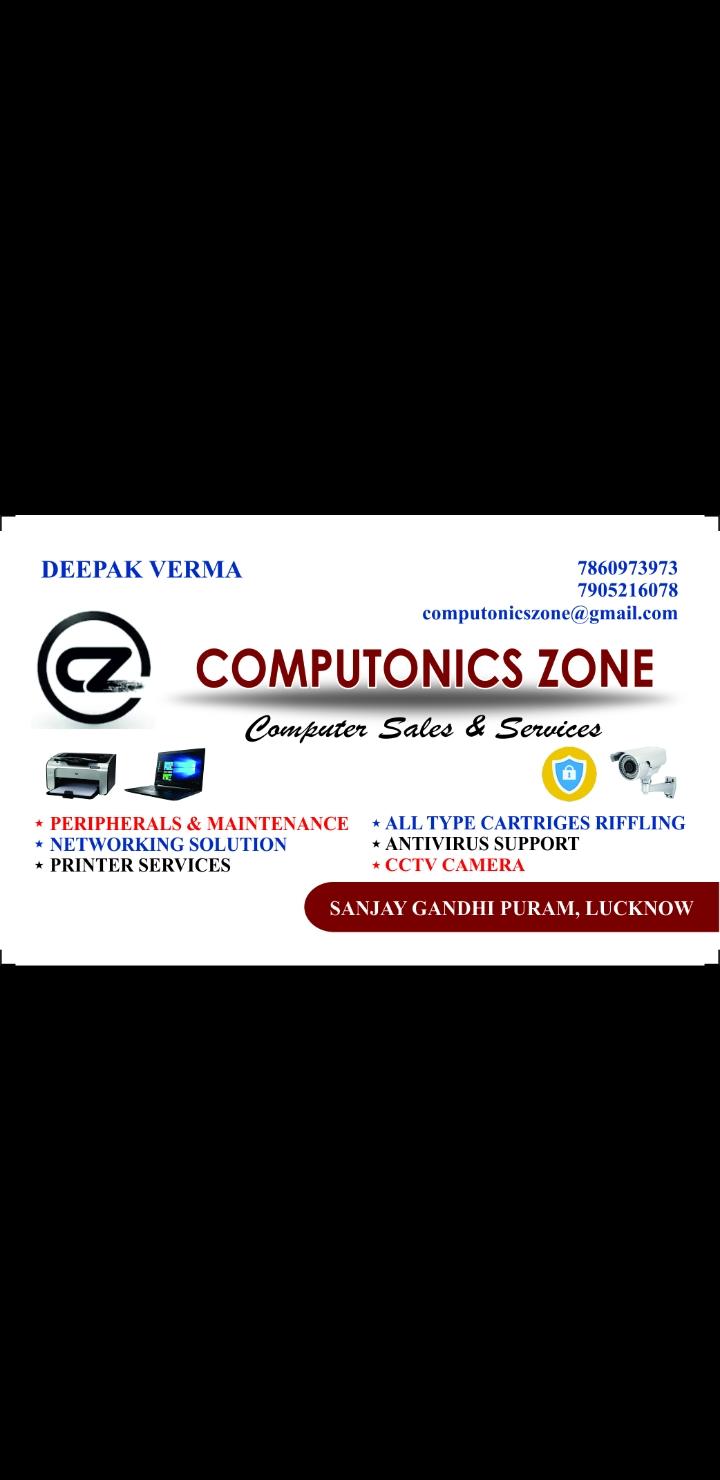Computer Printer Repair Services, Service Center   Sulekha
