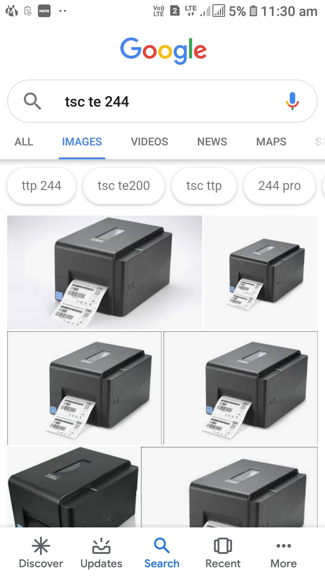 Top Kyocera Computer Printer Repair Services, Service Center   Sulekha
