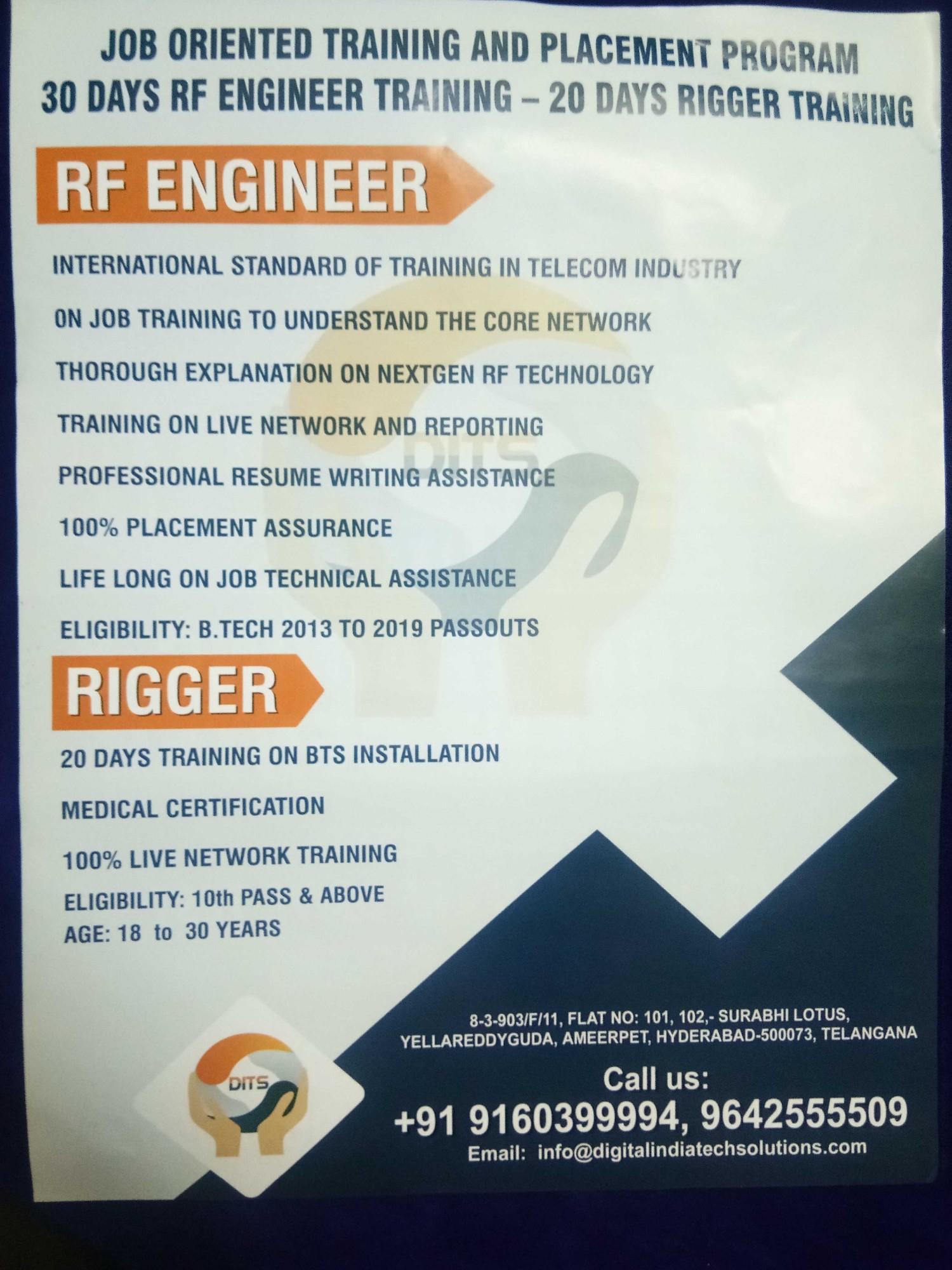 Top 10 Automobile Mechanic Training in Hyderabad, Designing