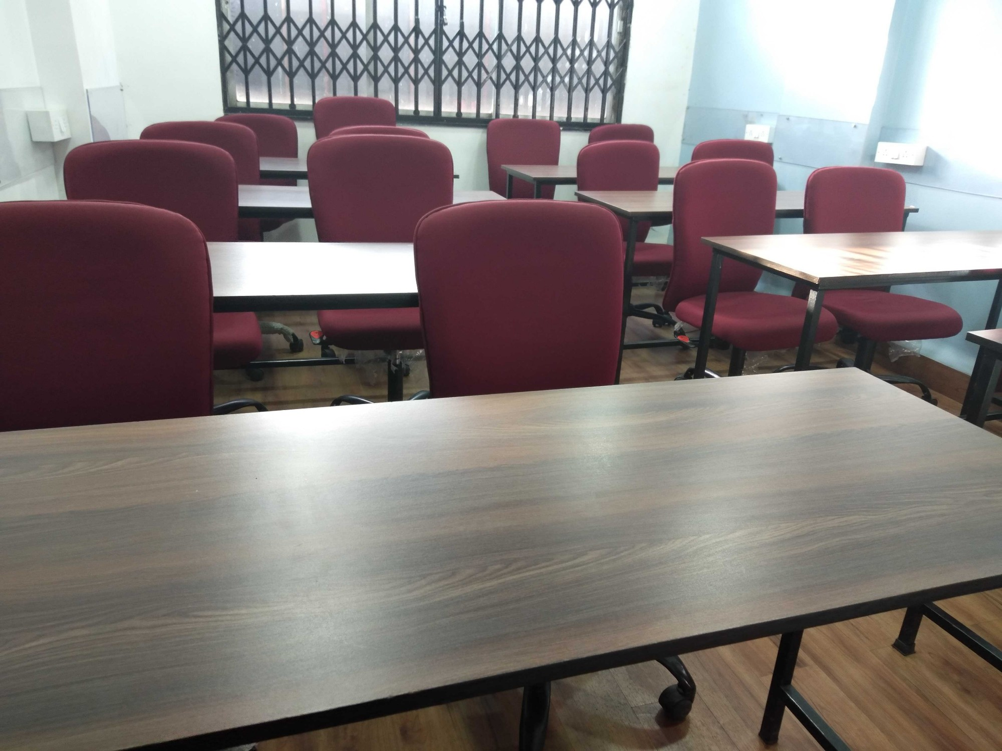 Top 10 Digital Marketing Courses in Vikhroli West, Mumbai, Course