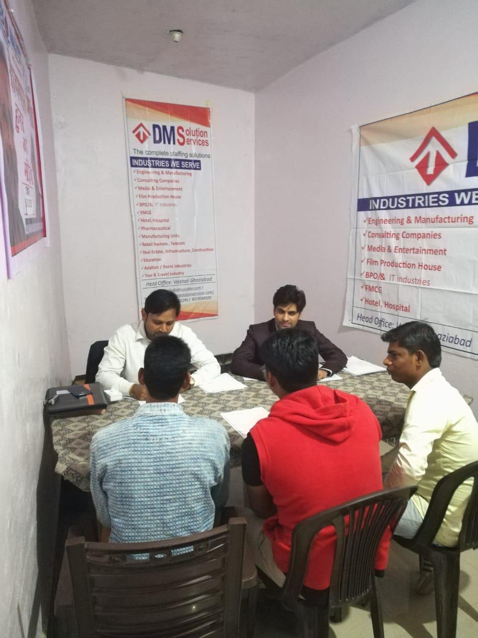 DM Solution Services in Vaishali, Ghaziabad-201010 | Sulekha