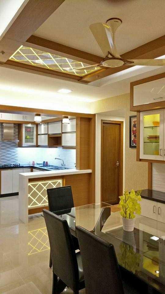 Dreams Interiors In Basava Nagar Bangalore 560075 Sulekha Bangalore