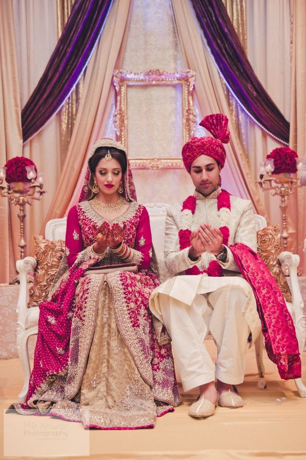 Forever Marriage Bureau in Bhosari, Pune-411039 | Sulekha Pune