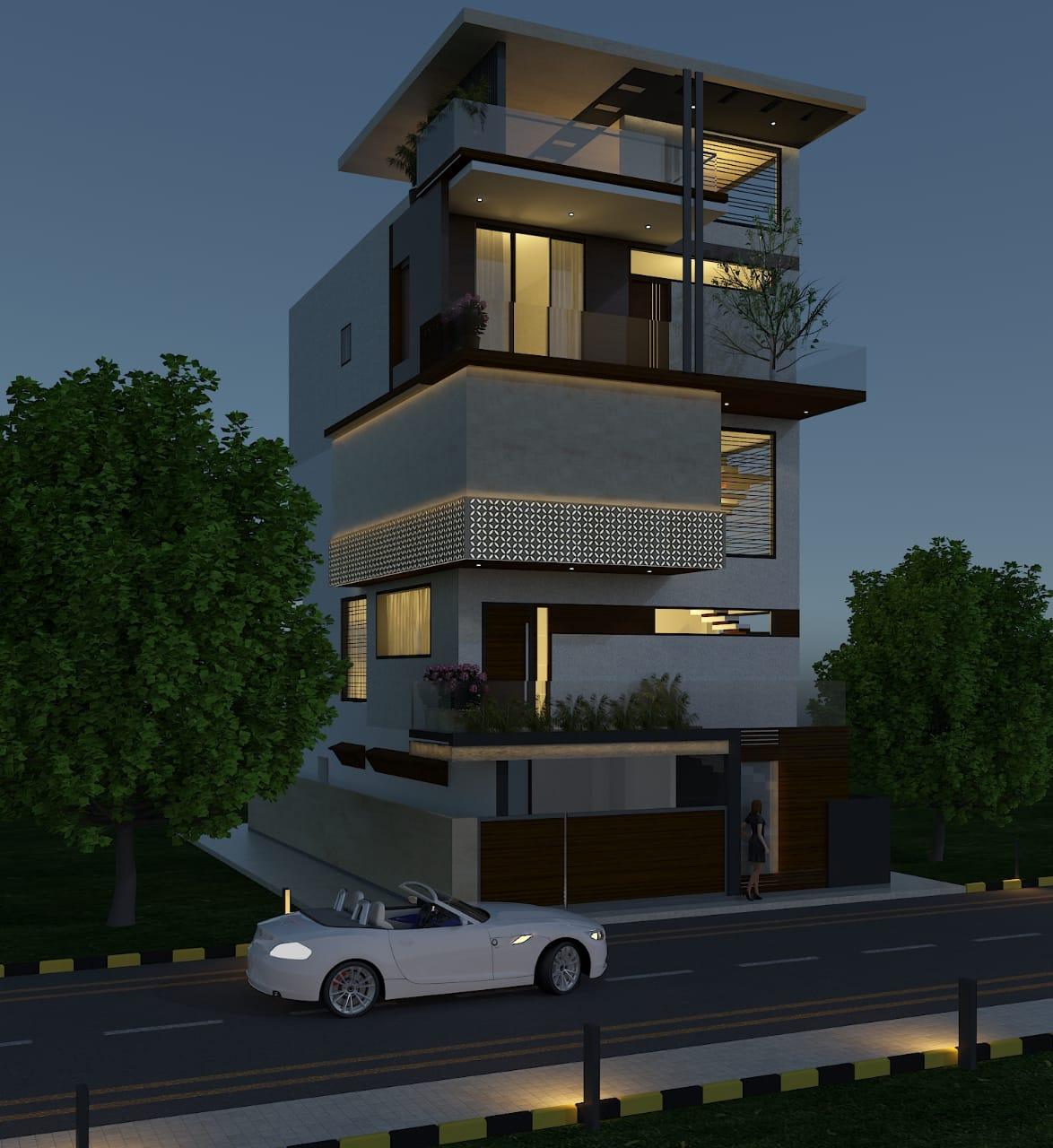 Kaladikam Studio in Jaya Nagar 9th Block, Bangalore-560078