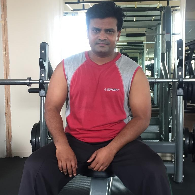 Personal Fitness Trainers In Bangalore Instructors Sulekha Bangalore