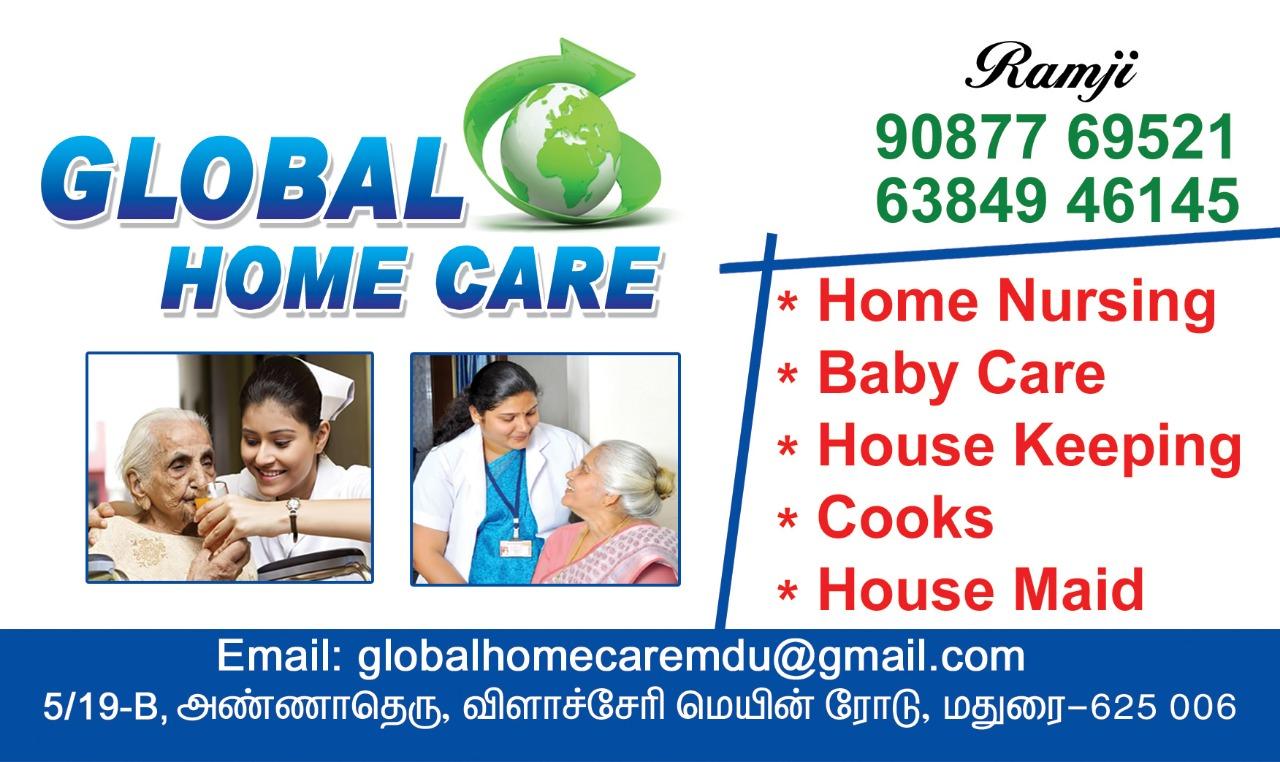 Top 10 Maids in Madurai, Housemaid Services Madurai   Sulekha