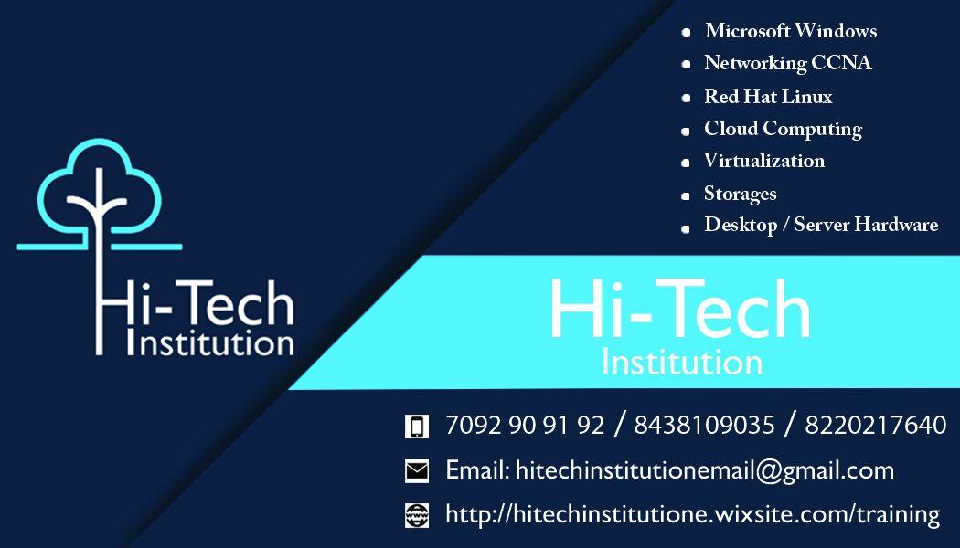 Hardware Training in Chennai, Classes, Courses, Institutes