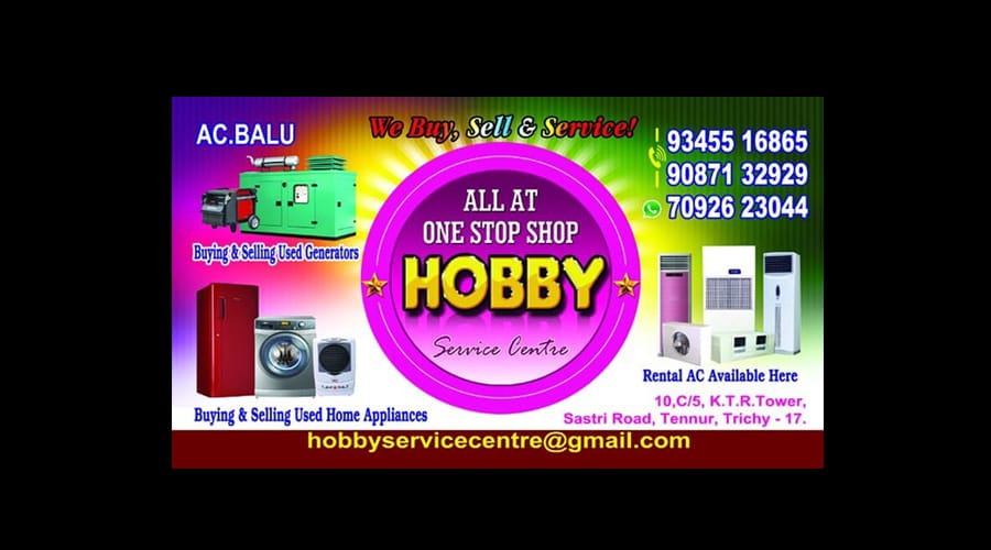 Buy & Sell Used Split & Window AC in Hosur, Second Hand AC