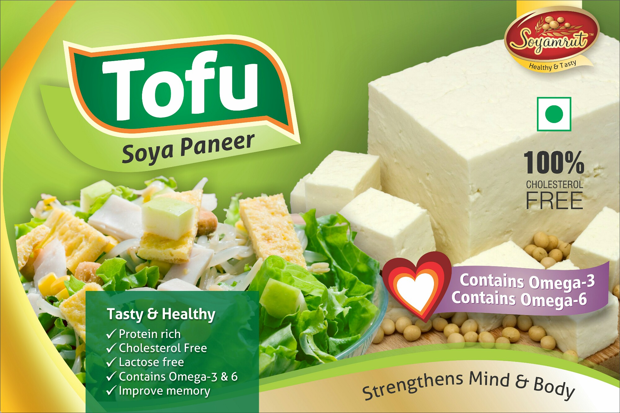 Milk & Dairy Products Suppliers, Manufacturers | Sulekha