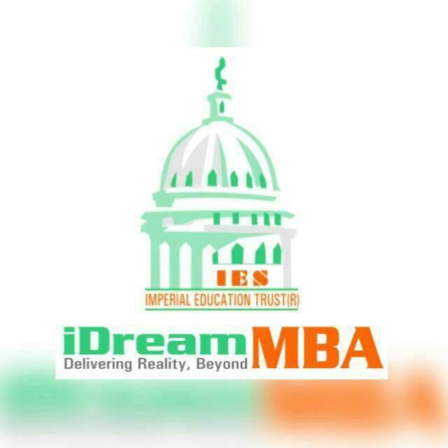 BBM Colleges in Kumaraswamy Layout, Bangalore, Institutes