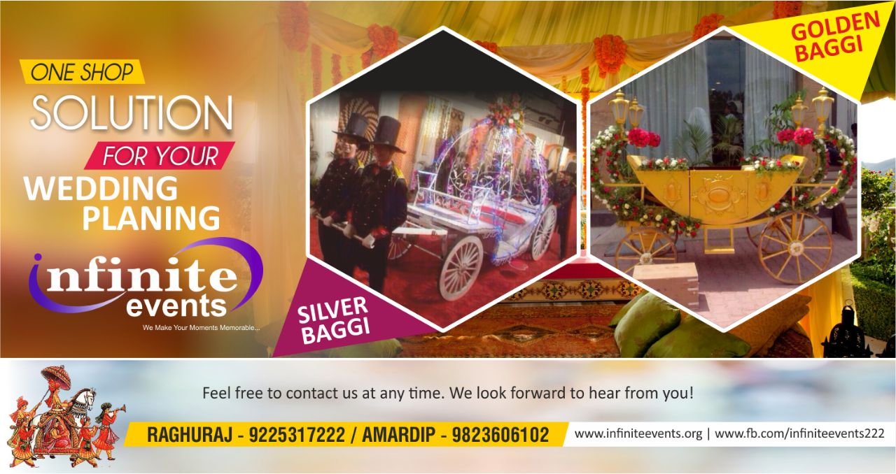Top 10 Wedding Planners in Latur, Event Management | Sulekha