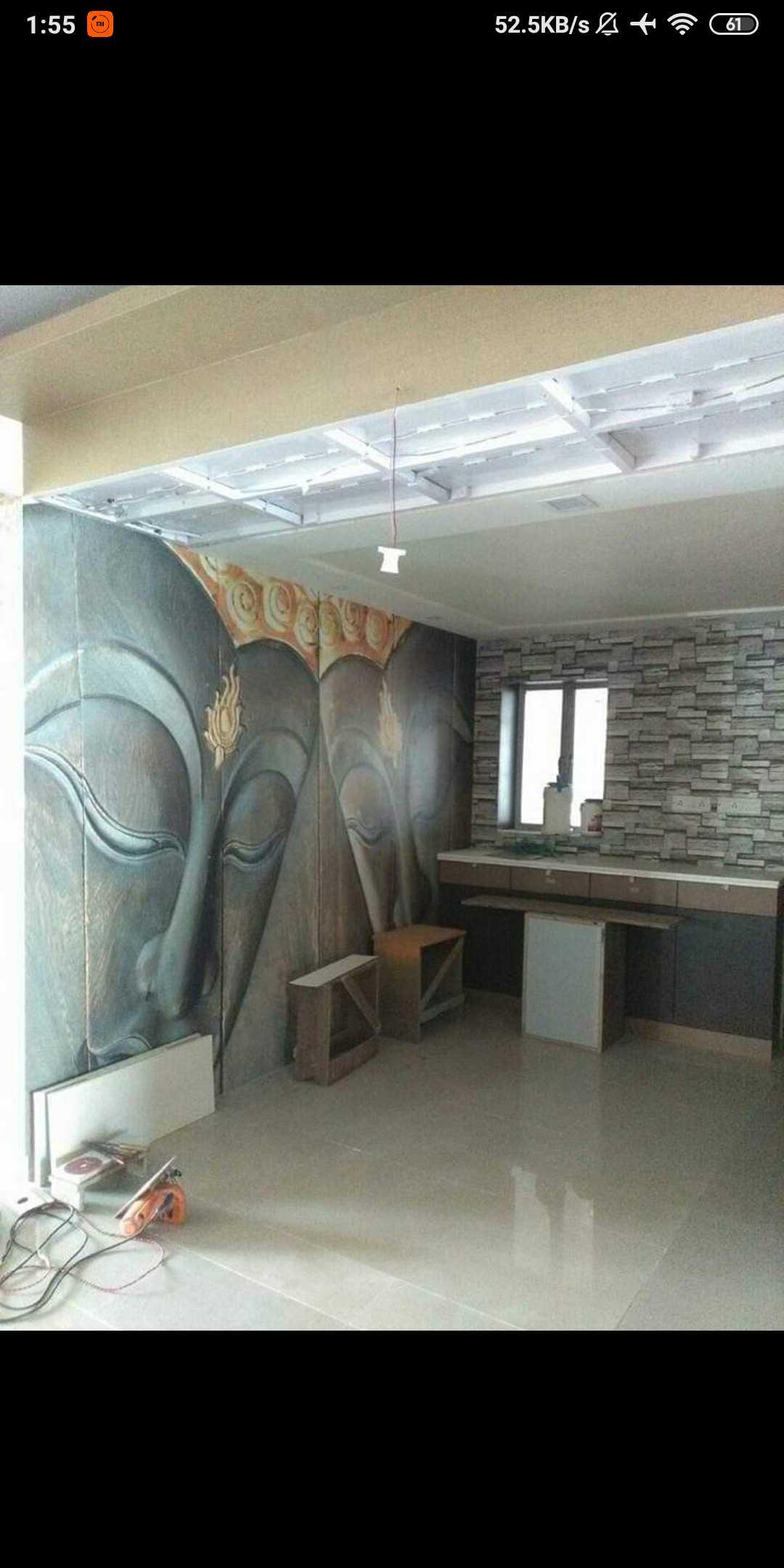 Intercraft Interior In Horamavu Bangalore 560043 Sulekha Bangalore