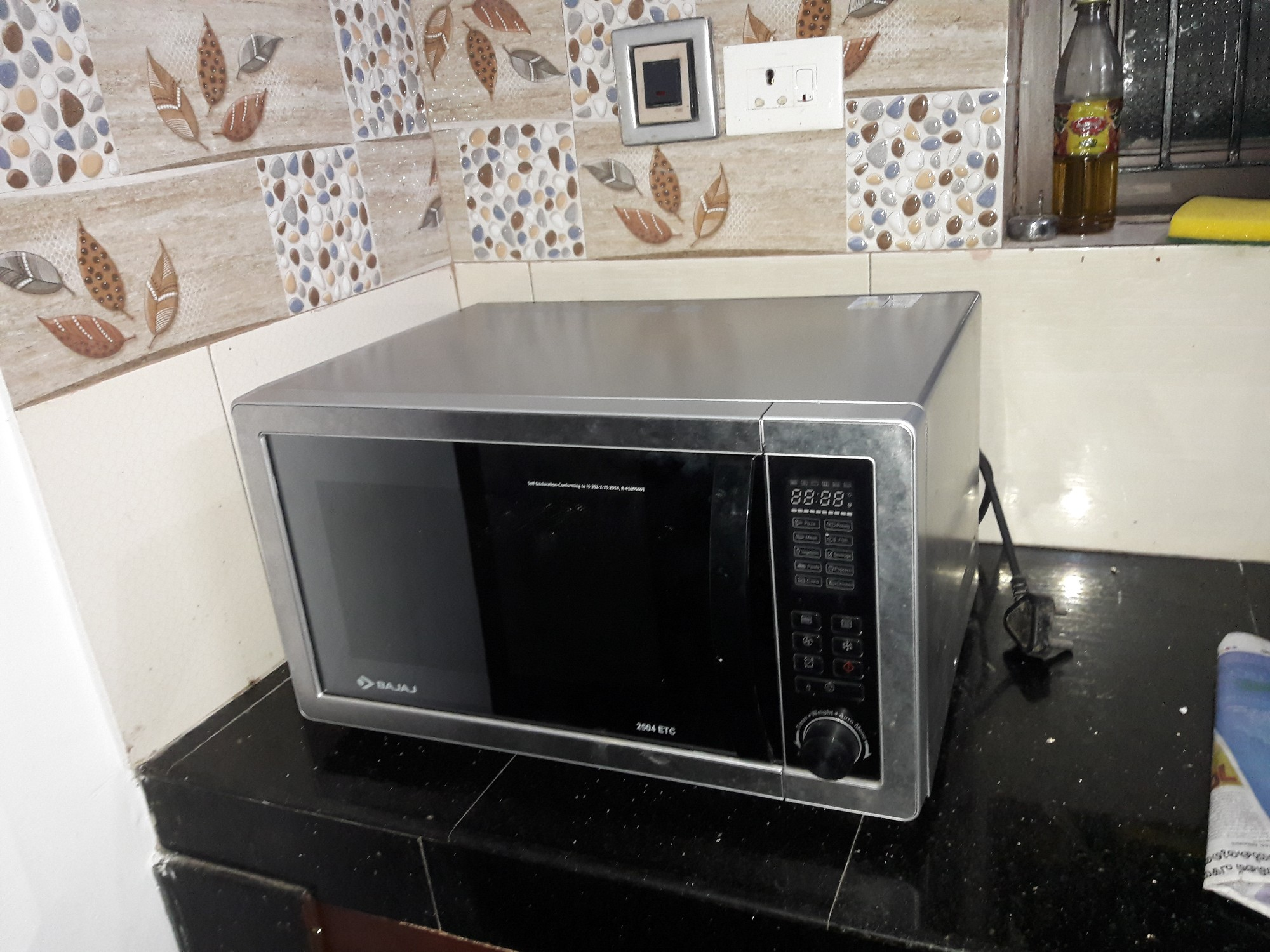 Top 10 Microwave Oven Repair Services in Calicut, Best