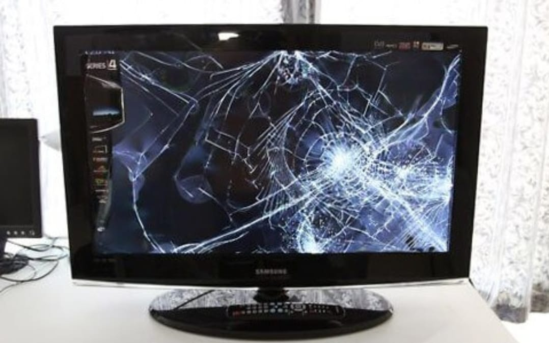 Top 10 LED TV Repair Services in Bangalore, Best LED TV