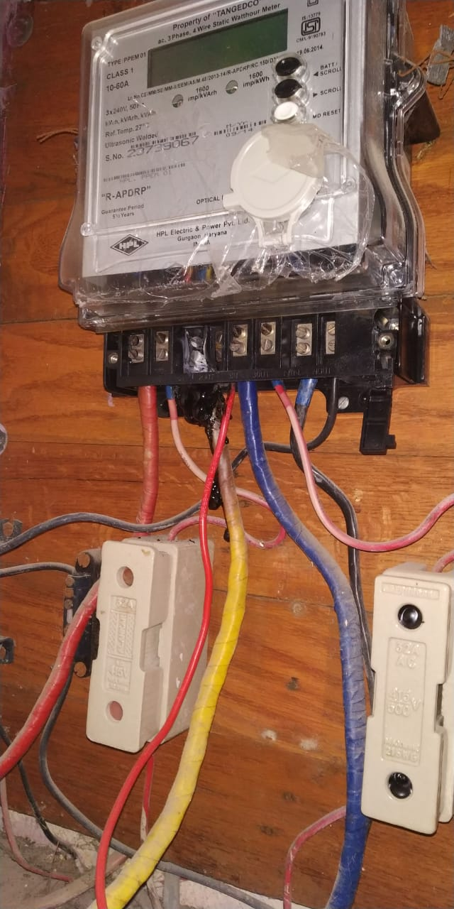 Electricians, Electrician Services   Sulekha