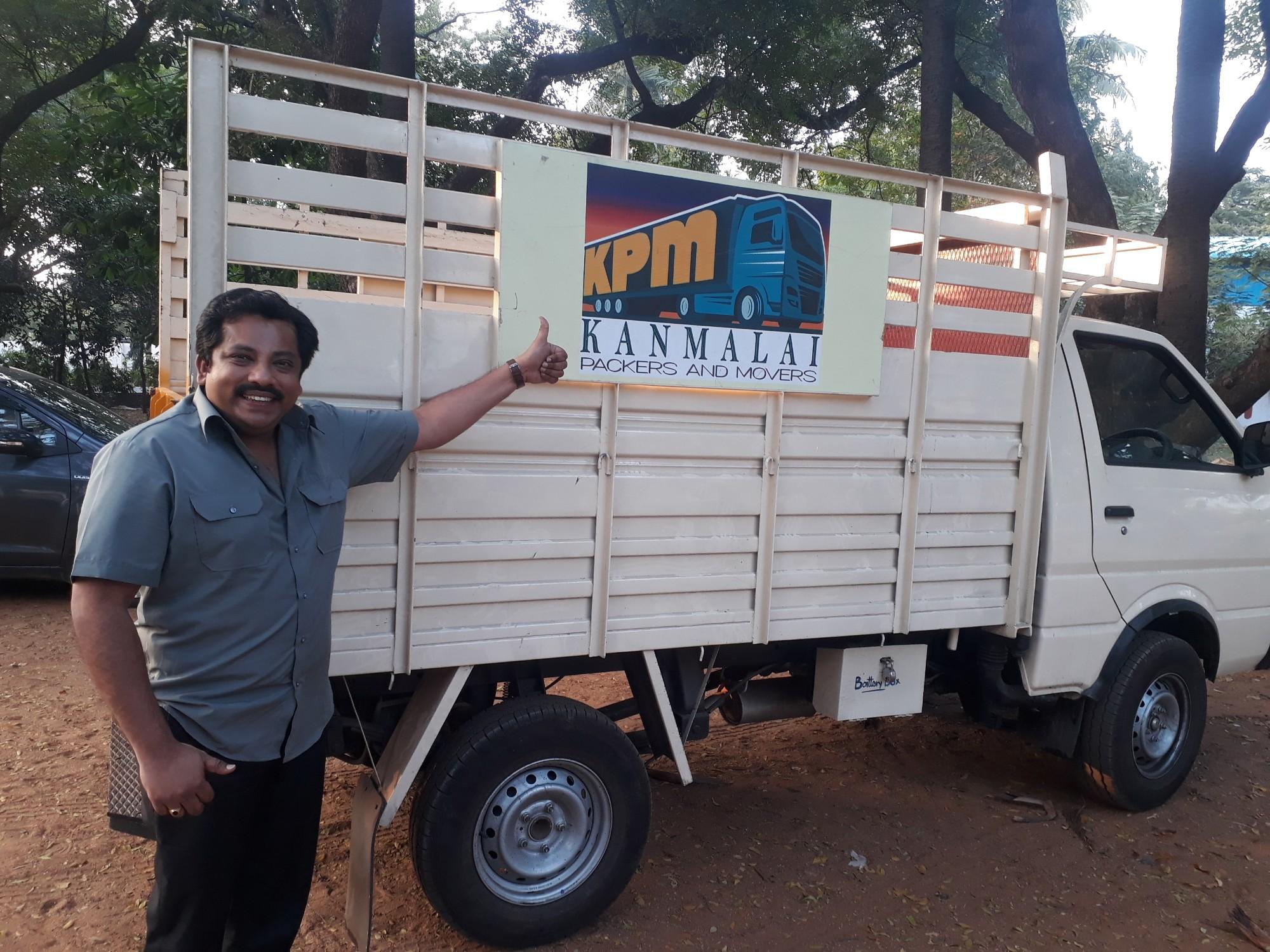 Top Packers and Movers in Vadapalani, Chennai   Sulekha Chennai