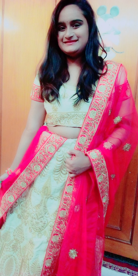 Top 10 Bridal Lehenga On Rent in Alwar, Hire, Wedding