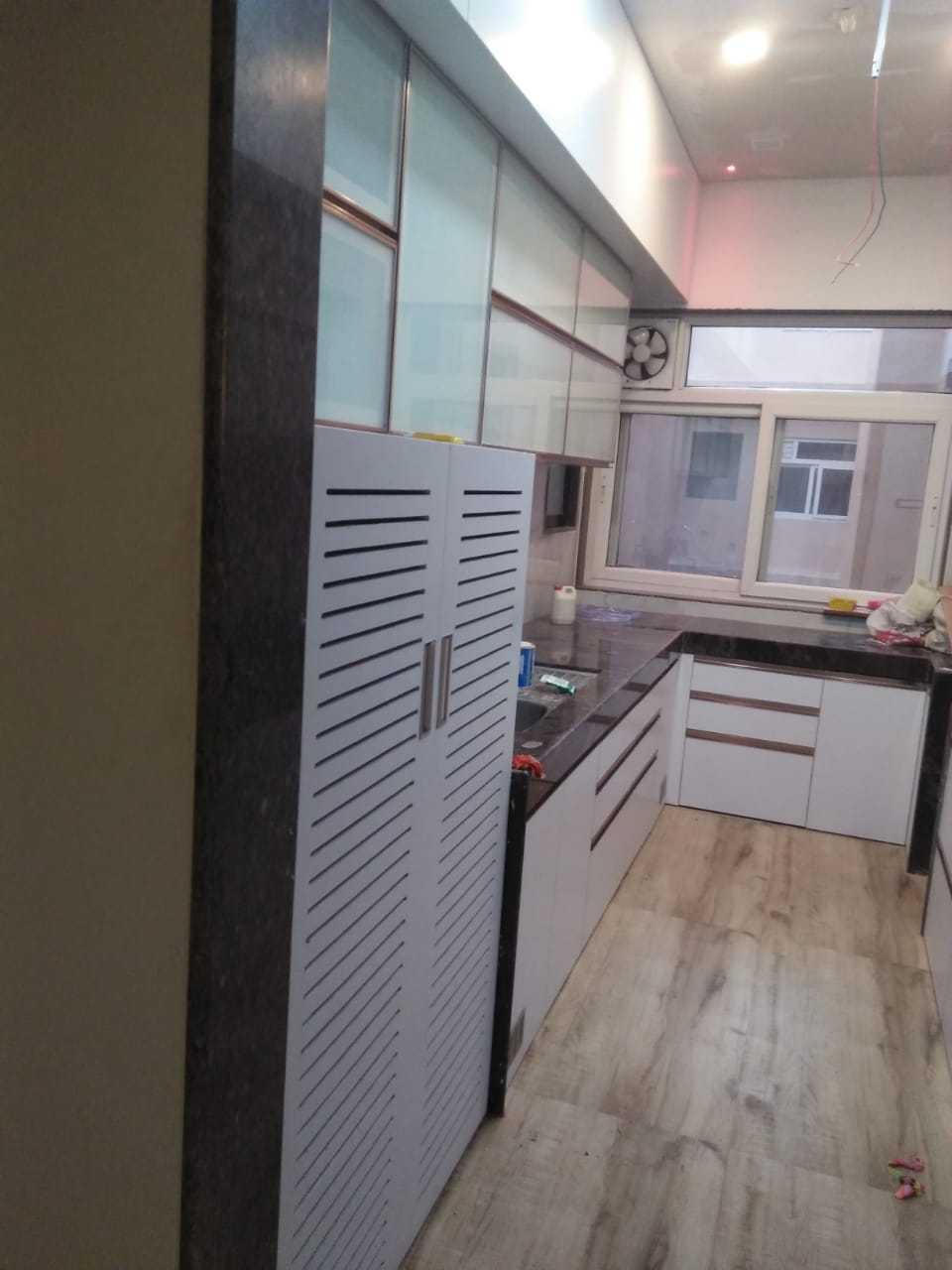 Krishna Modular Kitchen in Kharadi, Pune-7  Sulekha Pune
