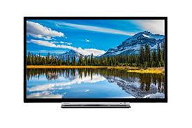 Top 10 Philips TV Repair Services in Madurai | Sulekha