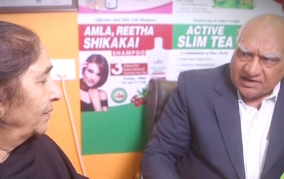 Hair Care Treatments in Jalandhar, Baldness Cure | Sulekha