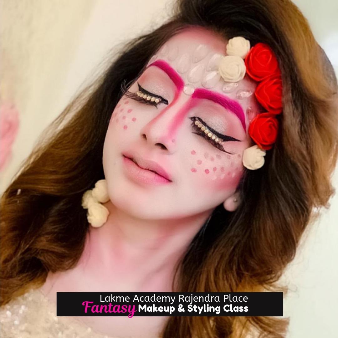 Beautician Courses in Palam Colony, Delhi | Sulekha Delhi