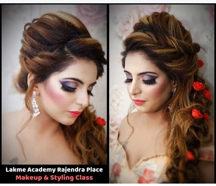 Lakme Academy Course Fees In Delhi