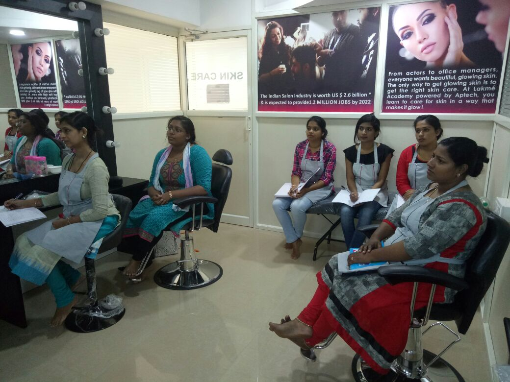 Lakme Academy in Thampanoor, Trivandrum-695010 | Sulekha Trivandrum