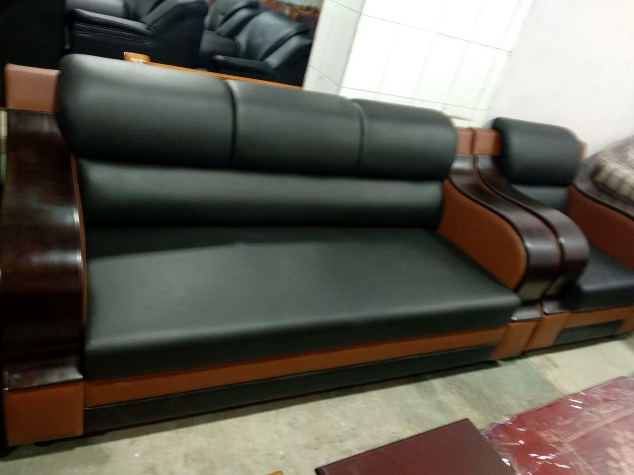 Enjoyable Maniraj Furniture In Town Hall Coimbatore 641001 Sulekha Andrewgaddart Wooden Chair Designs For Living Room Andrewgaddartcom