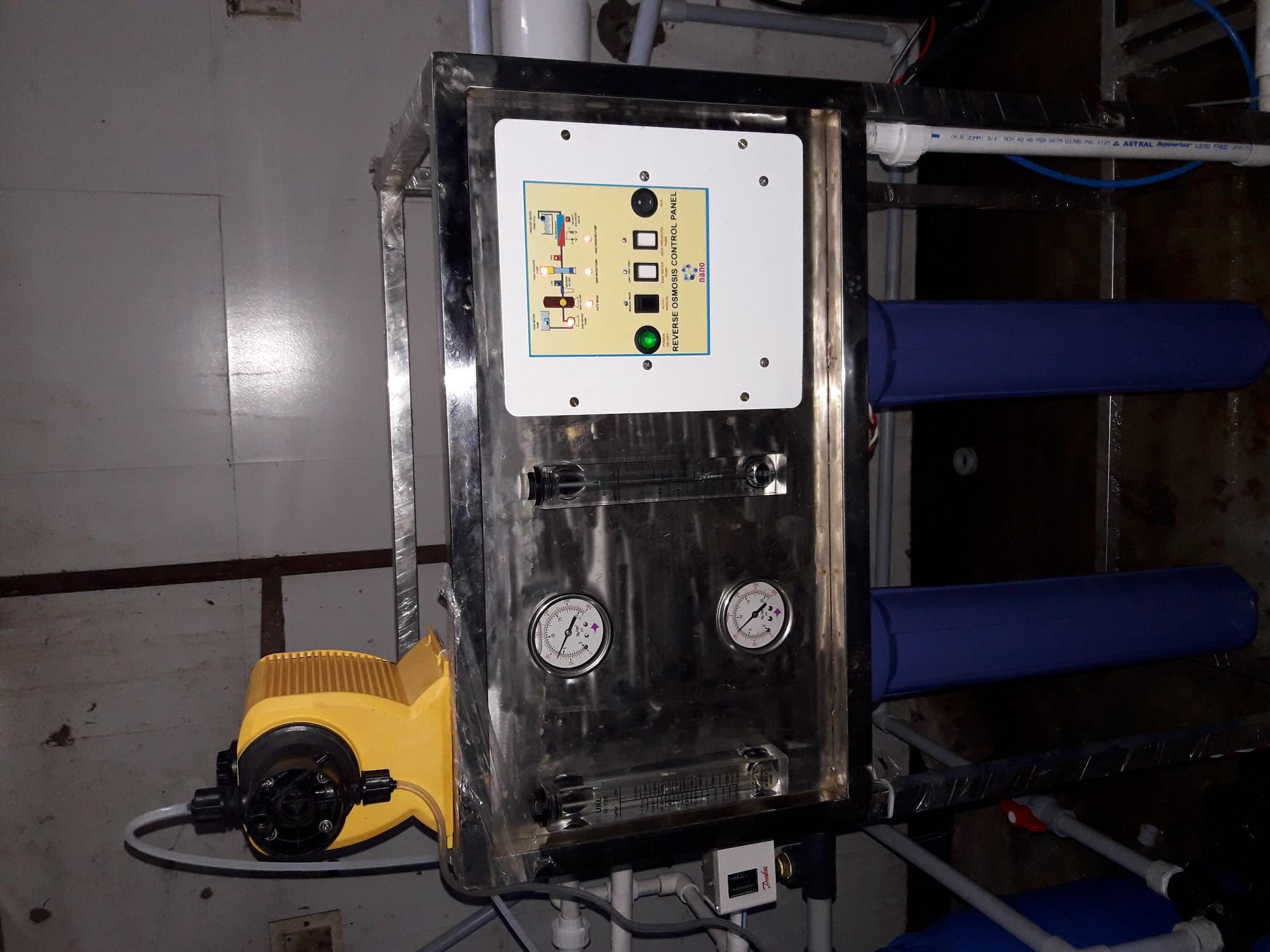 Water Purifier Dealers in Chennai, Best RO Water Purifier in