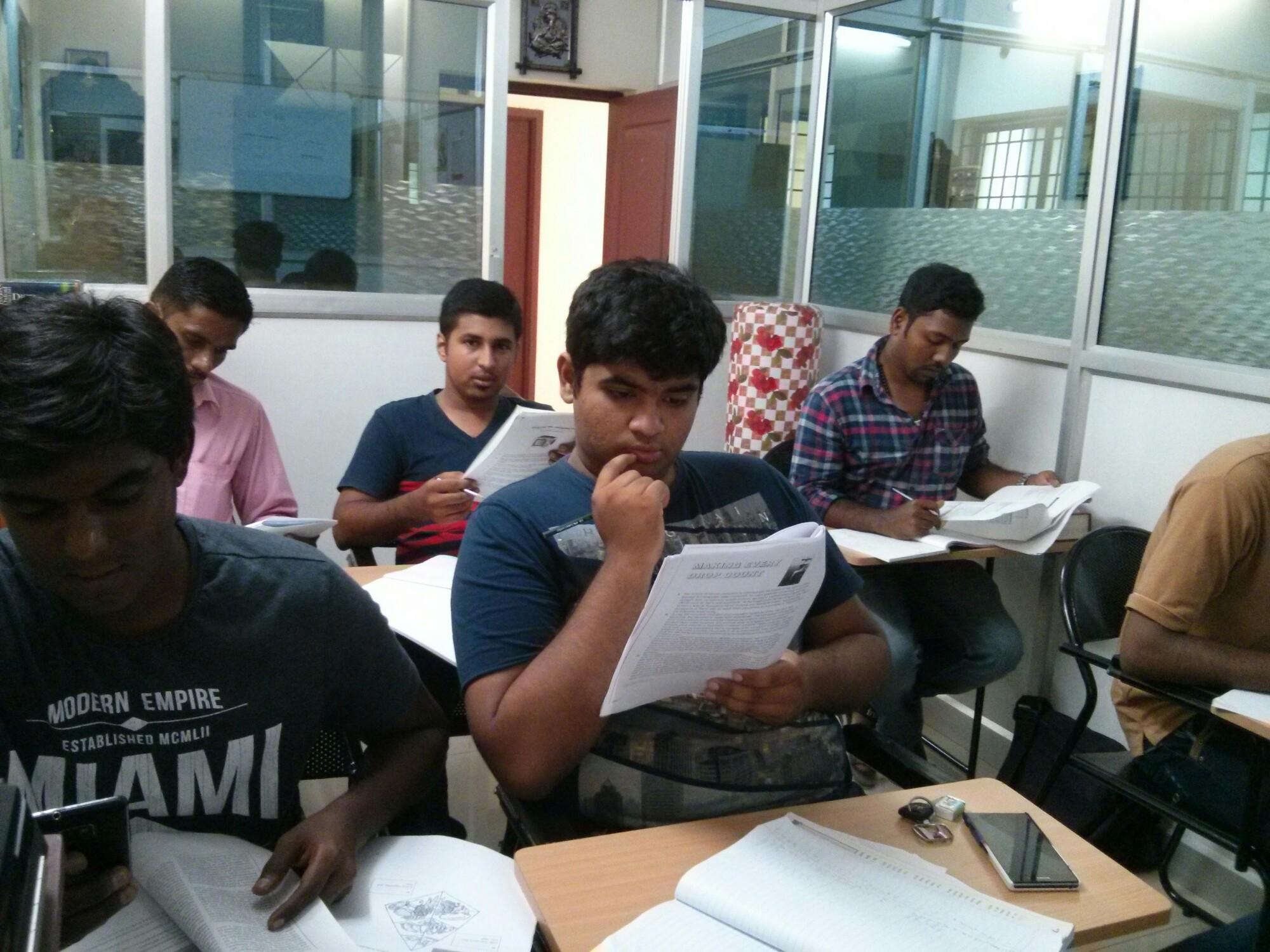 Study in Switzerland Education Consultants in Arumbakkam