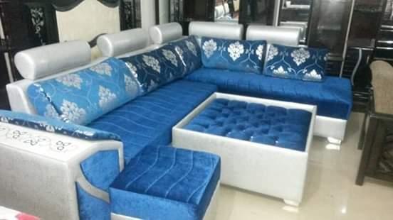 Incredible Furniture Dealers In Delhi Sales Sulekha Delhi Download Free Architecture Designs Scobabritishbridgeorg