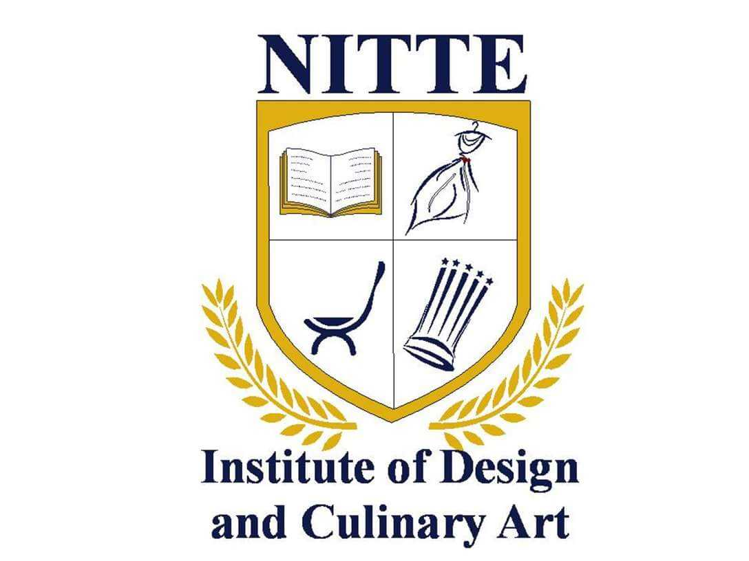Nitte Institute Of Design Culinary Art In Banashankari Bangalore 560085 Sulekha Bangalore