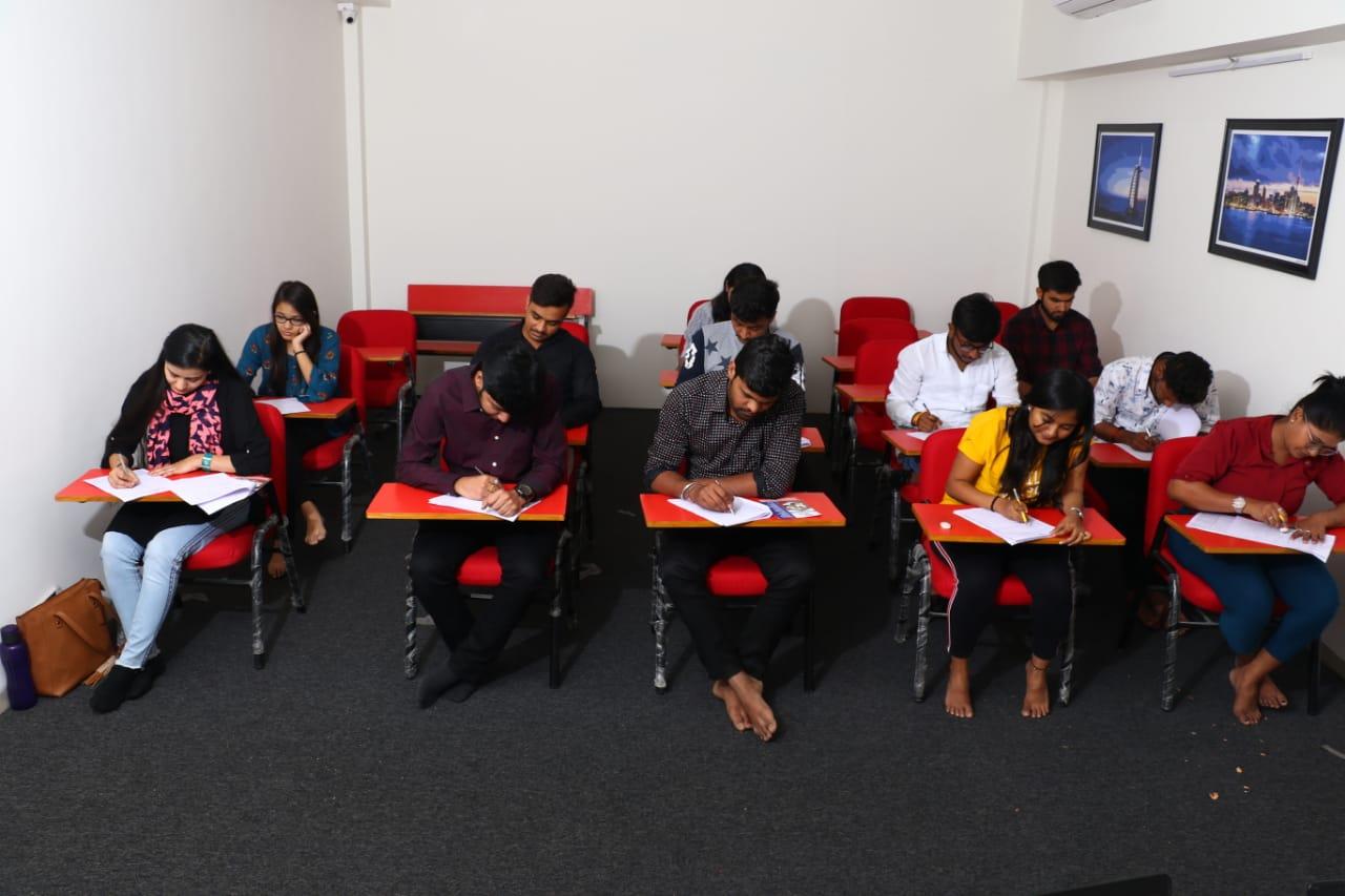 Ny International in Satellite, ahmedabad-380015 | Sulekha
