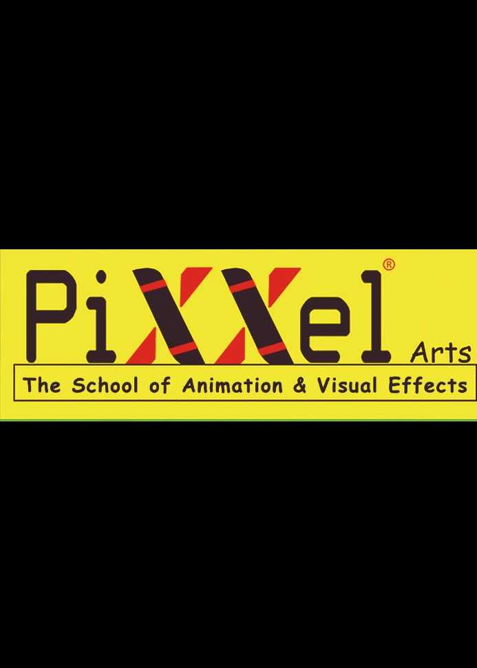 Pixxel Arts Entertainments In Ameerpet Hyderabad 500016 Sulekha Hyderabad